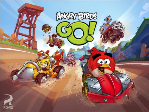 Angry_Birds_GO!_4