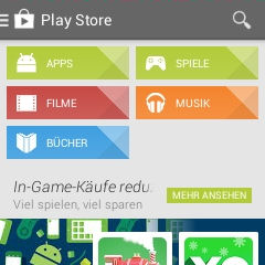 AW414GO_PlayStore