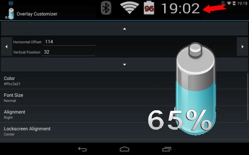 Batterie_Overlay_Percent_2