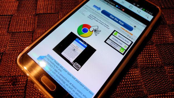 Chrome_Reader_1