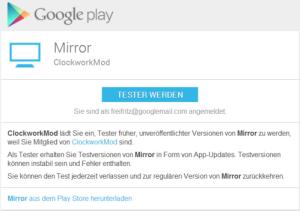 ClockworkMOD_Mirror