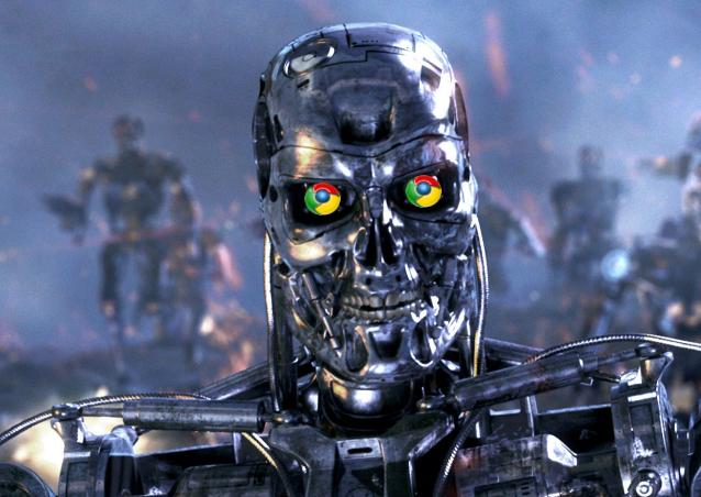Google_Boston_Dynamics_Robot_3