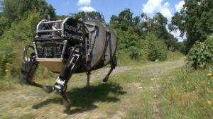Google_Boston_Dynamics_Robot_5