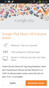 Google_Play_Music_All-Inclusive_3