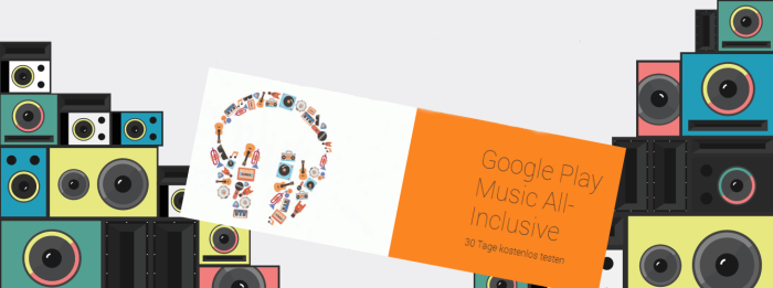 Google_Play_Music_All_inclusive_Logo