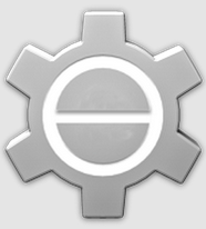 Google_Streicht_Datenschutzfunktion_App_Ops