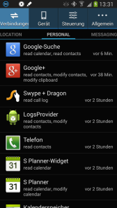 Google_Streicht_Datenschutzfunktion_App_Ops_1