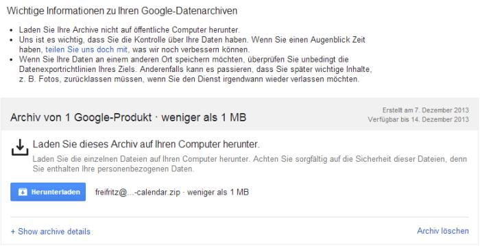 Google_Takeout_Gmail_Kalender_2