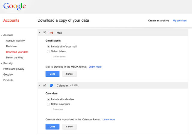 Google_Takeout_Gmail_kalender_3
