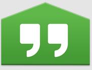 Hangouts_Widget_Logo