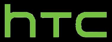 HTC_logo_Transparent