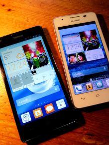 Huawei_Ascend_G525_G700_Klein