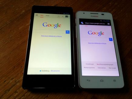 Huawei_Ascend_G525_G700_Review