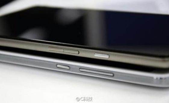 Huawei_Ascend_mate_2_1