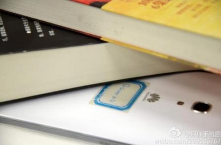 Huawei_Ascend_mate_2_3