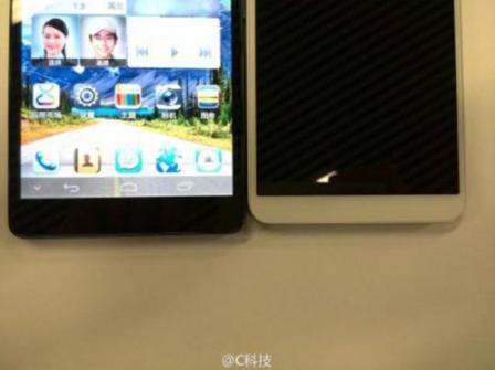 Huawei_Ascend_mate_2_4