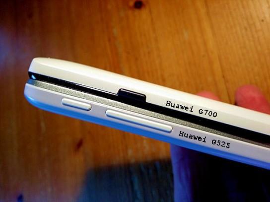 Huawei_G525_G700_Review_1