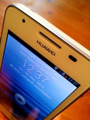 Huawei_G525_G700_Review_5