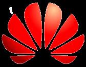 Huawei_logo_tranparent