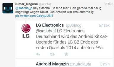 LG_G2_KitKat44_Update_Ende_März_2014