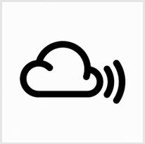 Mixcloud_App_DJ_Sets_5