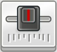 Mixcloud_App_DJ_Sets_6
