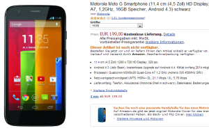 Motorola_Moto_G_KitKat442_1