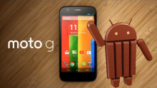 Motorola_Moto_G_KitKat_442