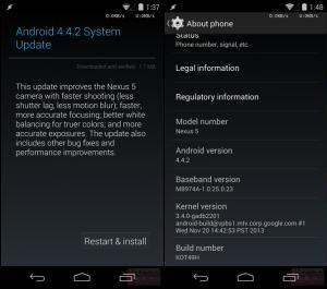 Nexus_5_Android_4.4.2_Update_Logo