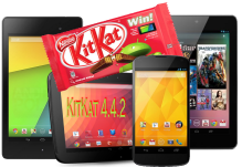 Nexus_7_&_10_4_KitKat_442