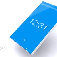 Nexus X Concept Design by TheTechnoToast - ferne Zukunft oder schon baldige Realität?