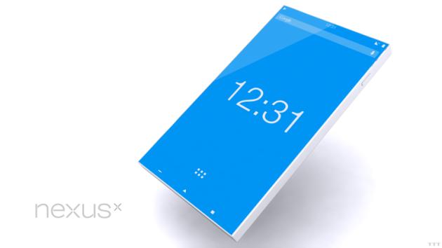 Nexus_X_TheTechnoToast_klein
