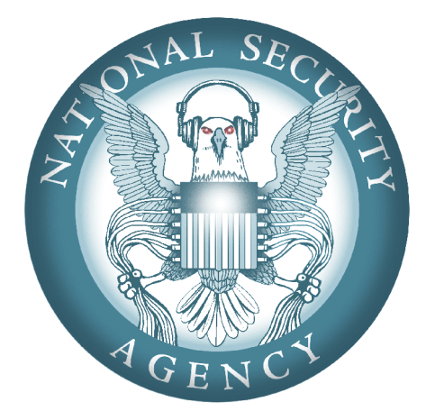 NSA_Logo_1