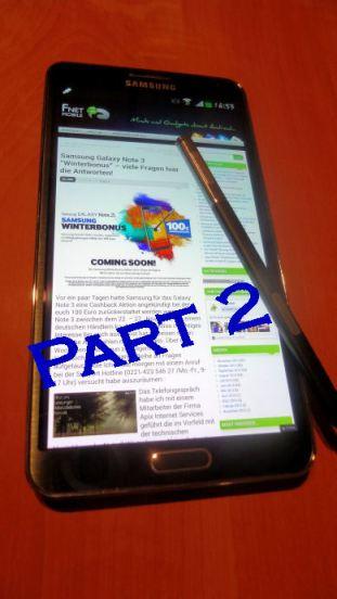 Samsung_Galaxy_Note_3_Winterbonus_1