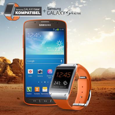 Samsung_Galaxy_S4_Active_Update_GEAR