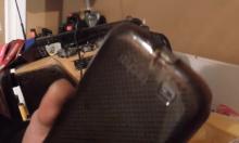 Samsung_Galaxy_S4_Burn_Video