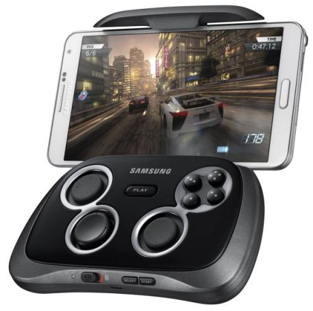 Samsung_GamePAD_1