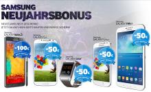Samsung_Neujahrsbonus_EAN_Code_2