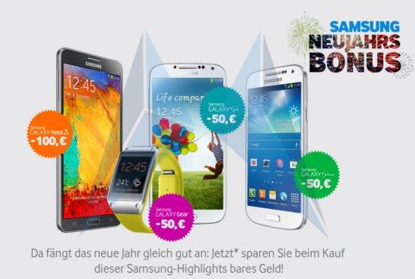 Samsung_Winterbonus_verlängert