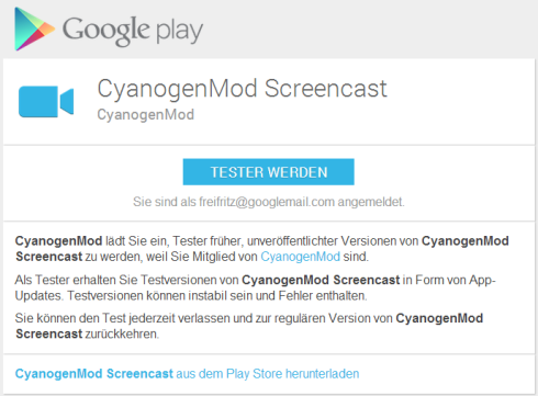 Screencast_CyanogenMOD