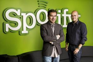 Spotify_Kostenlos