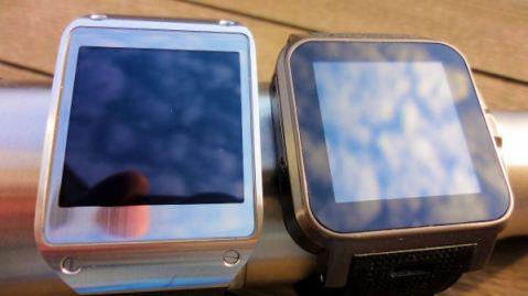 Vergleich_Galaxy_Gear_AW414GO_klein