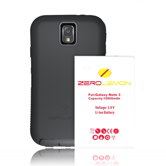 ZeroLemon_Battery_2