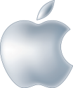Apple_Logo_Transparent