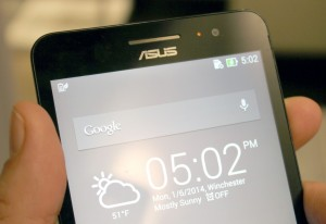 Asus_ZenFone_5_2