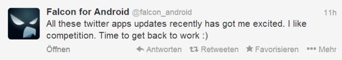 Falcon_Pro_Weiterentwicklung