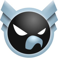 falconpro_Logo
