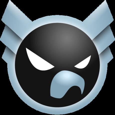 falconpro_Logo