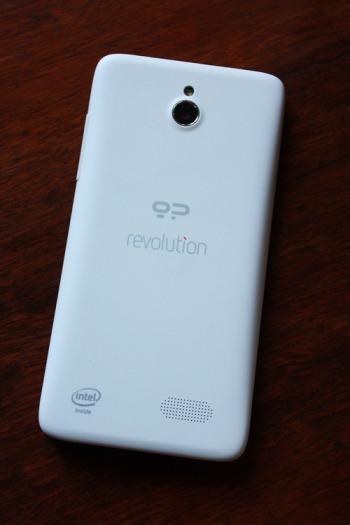 Geeksphone_revolution