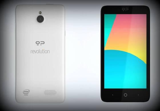 Geeksphone_revolution_3
